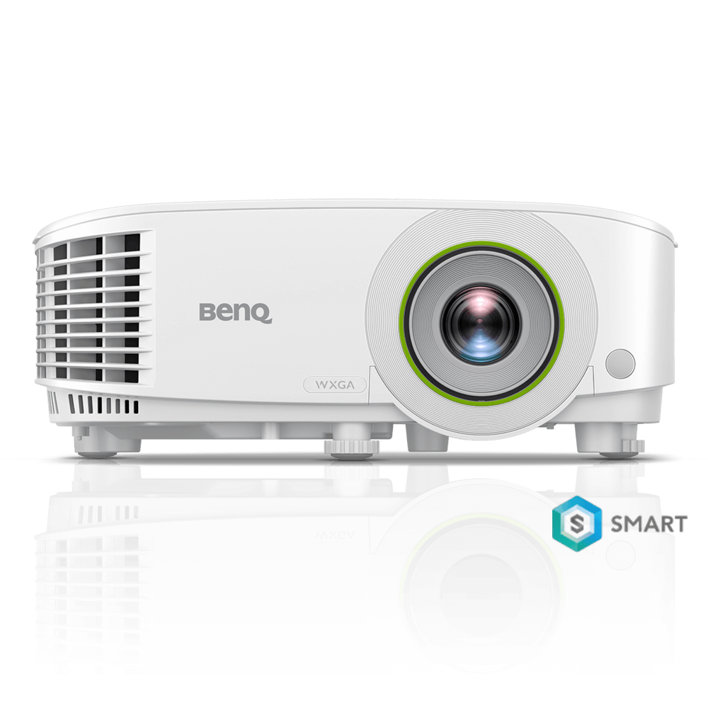 BenQ Smart Projector fir Business